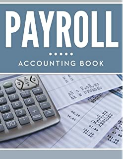 Payroll accounting 2012 with computerized payroll accounting payroll accounting book fandeluxe Gallery