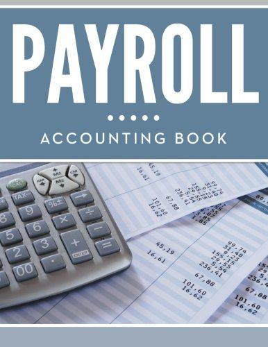 payroll - 8
