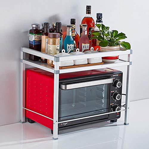 Kitchen shelf Utensilios de Cocina Rejilla/Horno de ...