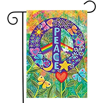 GFHANI 50th Anniversary of Woodstock Flag 3x5 FT 100/% Polyester, 3 X 5 Ft Ft Polyester Flag for Outdoor Decoration-Merchandise for Indoor//Outdoor Use Durable Polyester