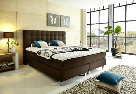Model Rockstar Of Welcon Luxury BoxSpring Bed 48 X 48 H48 Impressive Rockstar Bedroom Model
