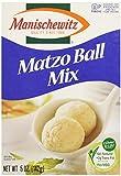 Matzo Ball Mix 5 Ounces