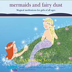Mermaids & Fairy Dust