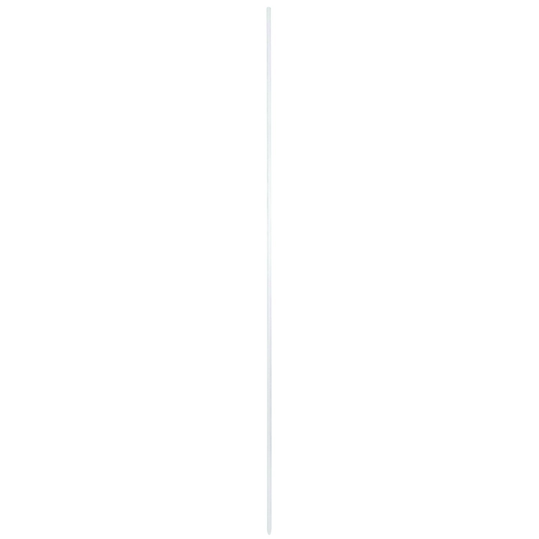 Rutland posts for Elektronetze 28–101R White
