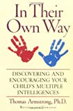 In Their Own Way, Thomas Armstrong, 1585420514