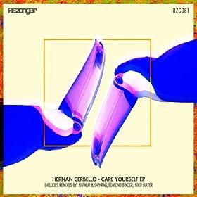 Amazon.com: Care Yourself (Original Mix): Hernan Cerbello: MP3 Downloads
