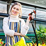 Alma Garden Hose Nozzle Spray Nozzle - Hose