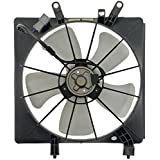 Dorman 620-219 Radiator Fan Assembly