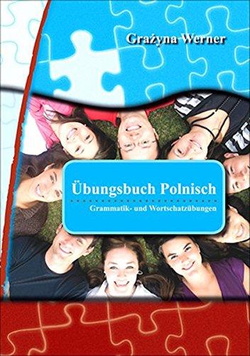 bungsbuch-polnisch-grammatik-und-wortschatzbungen