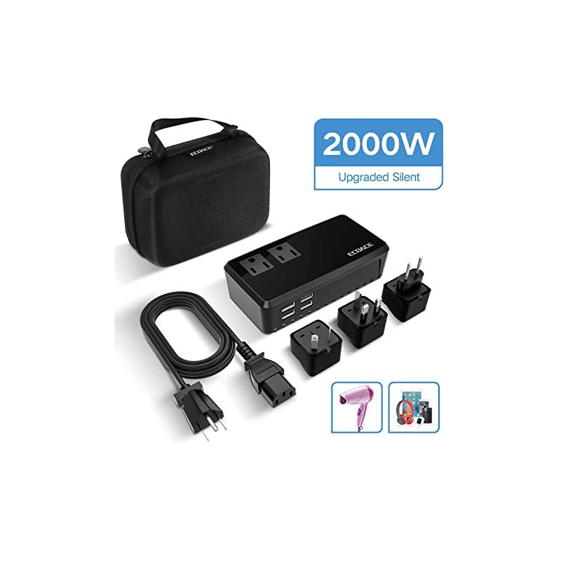 ecoace-2000w-voltage-converter-with