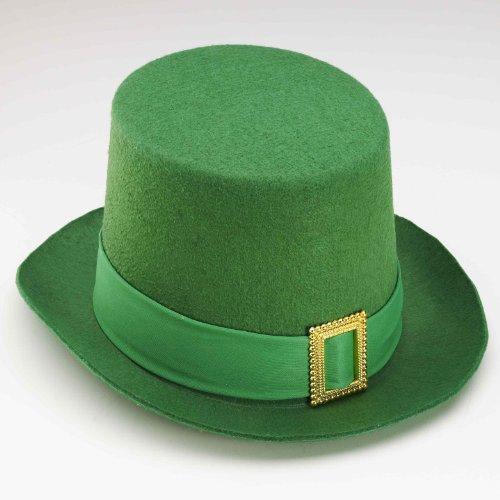 Forum Novelties St Patricks Costume