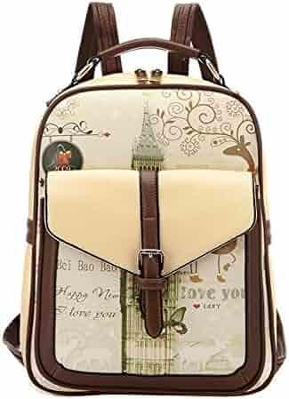af7065d47ecf Shopping Beige or Ivory - 4 Stars & Up - Kids' Backpacks - Backpacks ...