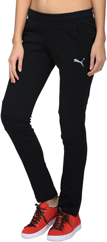 Puma Damen Swagger Pants W Hose in Gr. XXL