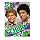 CHiPs: The Complete Sixth and Final Season