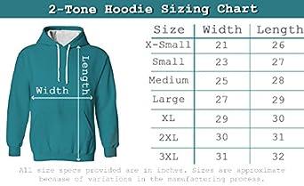 Im 18 With 42 Years Experience Im Not 60 Sixty 2 Tone Hoodie Sweatshirt
