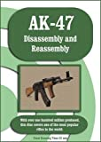 AK47 Disassembly and Reassembly DVD