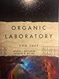 img - for Organic Laboratory book / textbook / text book