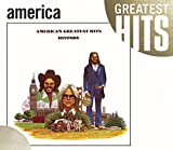History-America's Greatest Hits
