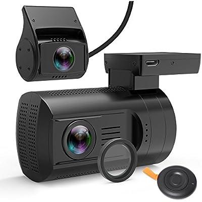 dual-dash-cam-veckle-mini-0906-dual