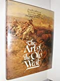 img - for The Art of the Old West (From the Collection of the Gilcrease Institute) book / textbook / text book