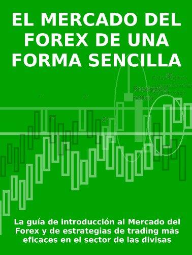 Aprender forex pdf