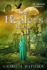 The Healer's Rune
