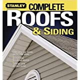 Complete Roofs & Siding (Stanley Complete)