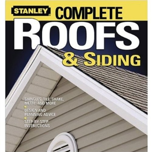 Complete Roofs & Siding
