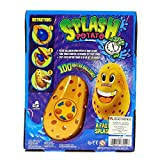 Sizzlin' Cool Tick N Tater Water Toy
