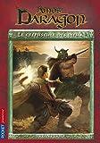 Amos Daragon, Tome 3 (French Edition)