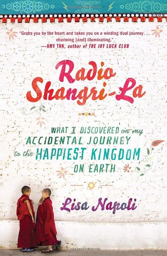 radio-shangri-la-what-i-discovered-on-my-accidental-journey-to-the-happiest-kingdom-on-earth