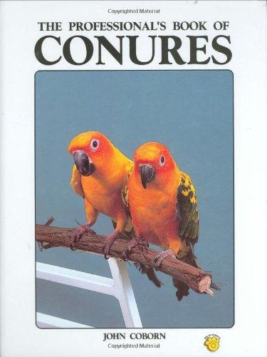 Birds John Cage - 9