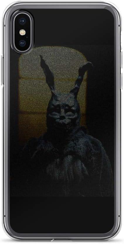 donnie darko frank 2 iphone case