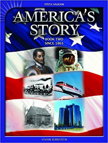 ^WORK^ America's Story, Book 2, Since 1865. style abogado codigos College pueden dinner Gaming