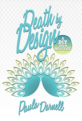 Death by Design: A DIY Diva Mystery ()