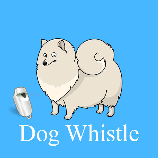 25KHZ Dog Whistle Real | Free