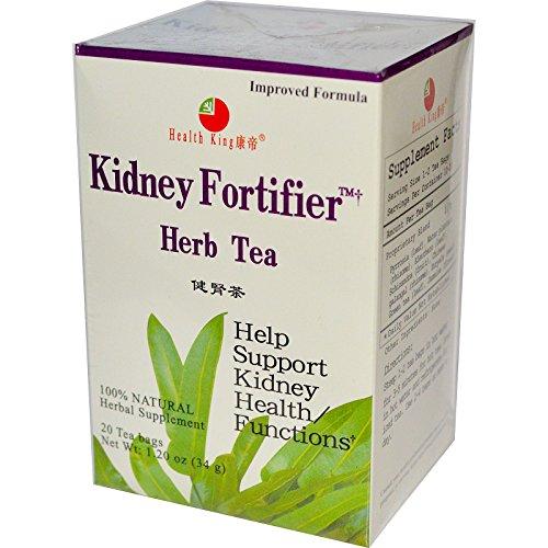 health-king-kidney-fortifier-herb-tea-20-tea-bags-120-oz-34-g-2pc