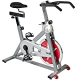Best Choice Products Pro Exercise Bike Health Fitness Indoor Cycling Bicycle Cardio Workout Gym Review