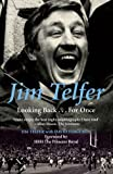 Jim Telfer, Jim Telfer and Ian Ferguson, 184596117X