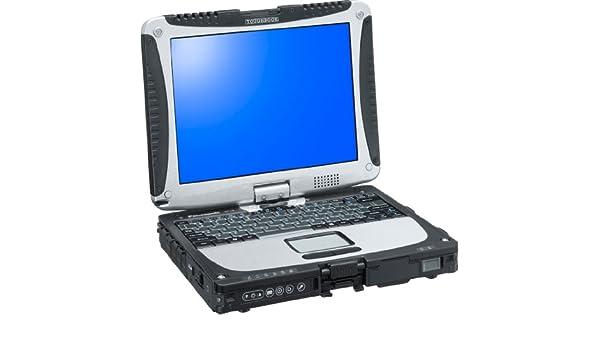 Panasonic CF-VNT003U Tether for Tablet PC
