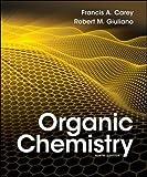 Organic Chemistry, 9th Edition