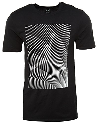 2b720053053e2 We Analyzed 671 Reviews To Find THE BEST Jordan T Shirts For Men