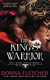 The King's Warrior (Pict King Series) (Volume 2)