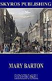 Bargain eBook - Mary Barton