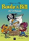 Boule e Bill: ao Ataque