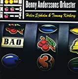 Music : Bao 3 by Benny Andersson (2007-10-24)