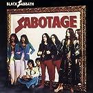 Sabotage (2014 Remaster)