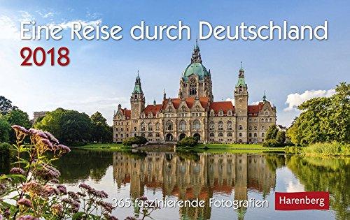 eine-reise-durch-deutschland-kalender-2018-365-faszinierende-fotografien