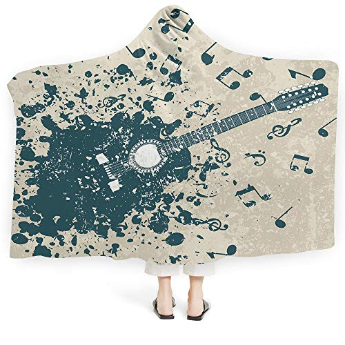 Throws Blanket Modern Decor Soft Fluffy Minky Warm Cover Relieves Anxiety Stress Insomnia House Snooker Table Hobby Pool Game Flat Furniture Leisure Time Print (Kids 50
