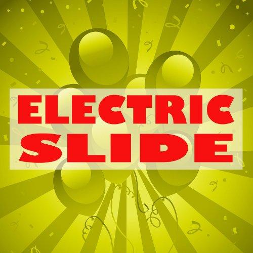 mp3 electric slide - 7